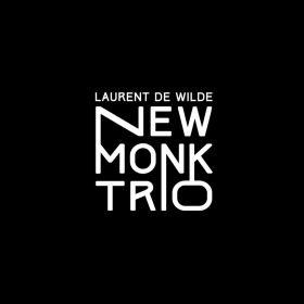 NEW MONK TRIO
