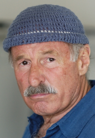 Interview Joe Zawinul