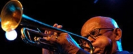 Interview Eddie Henderson