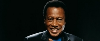 Interview Wayne Shorter